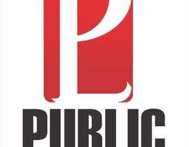 juanigschwemm tarafından Design a Logo için no 9