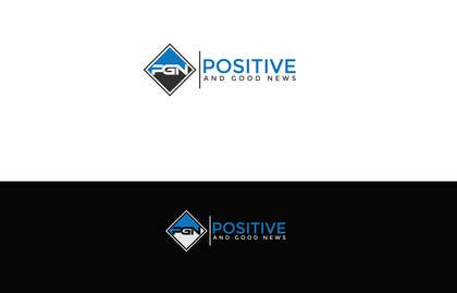 raju177157 tarafından Develop a Brand Identity için no 18