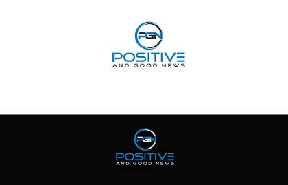 raju177157 tarafından Develop a Brand Identity için no 22