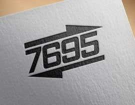 Nro 67 kilpailuun Design a Logo 10 min käyttäjältä MrGnl