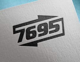 Nro 68 kilpailuun Design a Logo 10 min käyttäjältä MrGnl