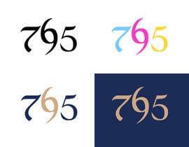Nro 6 kilpailuun Design a Logo 10 min käyttäjältä designfreakz