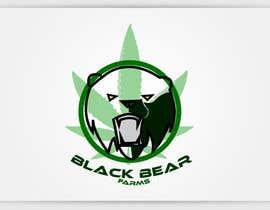 Nro 20 kilpailuun Black Bear Farms käyttäjältä javvadveerani