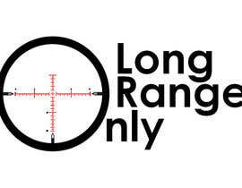 nº 50 pour Long Range Only par oyyenici