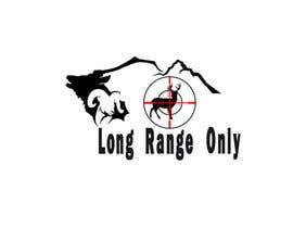 #99 for Long Range Only by aftabahmed89
