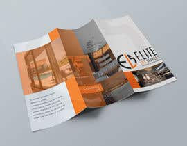 #11 for Design a Brochure for new private luxury residential & personal life company by piligasparini