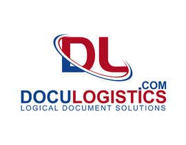 #48 untuk Design a Logo for Document Website oleh ibed05