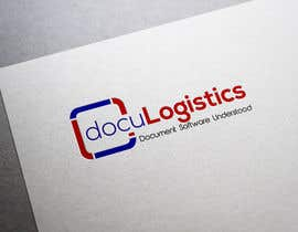 #61 for Design a Logo for Document Website by fireacefist