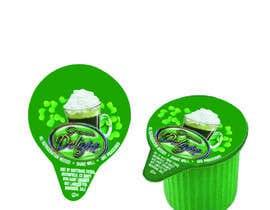 IamLaguz tarafından Design a Logo/Product Image için no 8