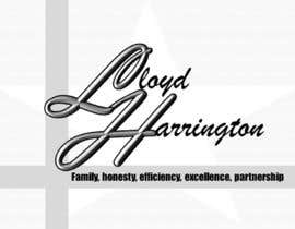 #111 for Design a Logo af vesnarankovic63