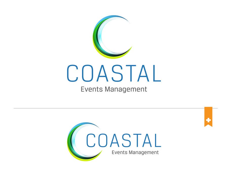 Proposition n°52 du concours Design a Logo for an events company