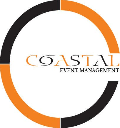 Proposition n°50 du concours Design a Logo for an events company