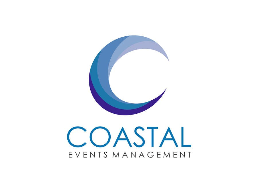 Proposition n°12 du concours Design a Logo for an events company