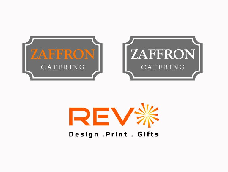 #143 for Design  2 Logos by mamunfaruk