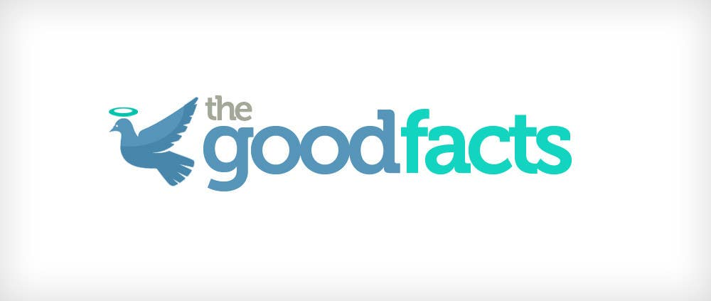 #37 for Design a Logo for a Website + Facebook fan page by webbyowl