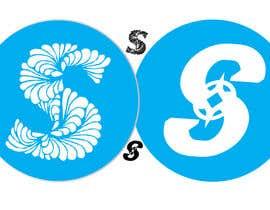 Nro 17 kilpailuun Designing Logo käyttäjältä akshayvalecha