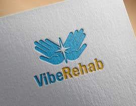 Nro 4 kilpailuun Logo for website selling rehab equipment käyttäjältä OnePerfection