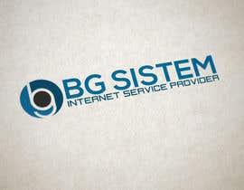 fireacefist tarafından Design / Re-Design For Web Hosting Company Logo için no 105