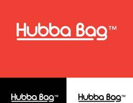 "dherrerap tarafından Logo & Promo Flyer (5"" x 7"") for HubbaBag.com için no 18"