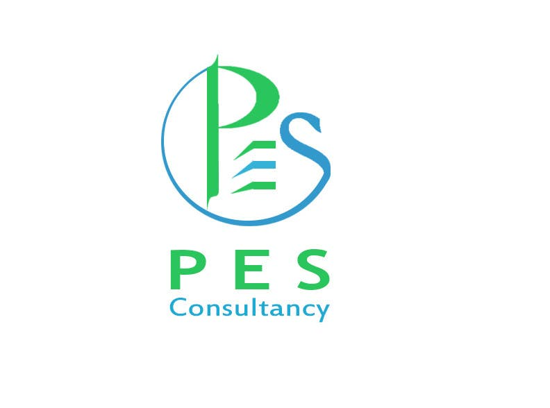 #57 for Design a Logo for project management and consultancy by saddamkhan1919