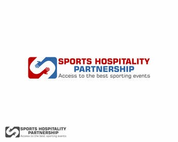 #176 for Design a Logo for Sports Hospitality Company by tedi1