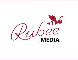 #123 cho Develop a Corporate Identity for Rubee Media bởi svspit
