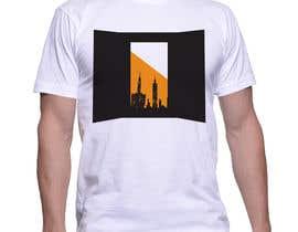 ratnakar2014 tarafından Design a T-Shirt için no 34
