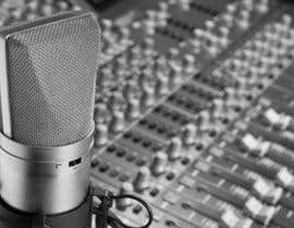 #23 for Looking for voice over for two competition projects by nescorp2000