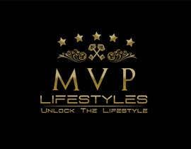 devchoudhary24 tarafından MVP LIFESTYLES için no 444