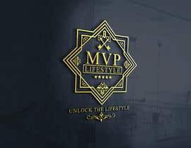 rhadricx tarafından MVP LIFESTYLES için no 375