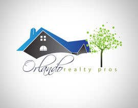 #67 for Design a Logo for my Real Estate company af manish997