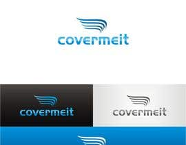 #33 for Develop a Corporate Identity for IT management firm by creativitypalace