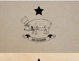 LBBranding tarafından Invención del  nombre y diseño del logotipo için no 97