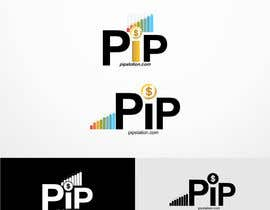 nº 10 pour Design a Logo for pipstation.com par zandersjay