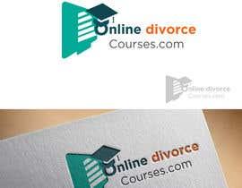 sivaliZation tarafından Online Divorce Course logo için no 5