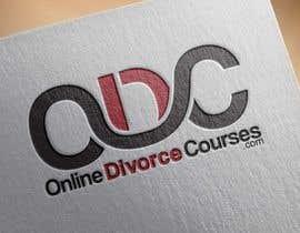AquaGraphic tarafından Online Divorce Course logo için no 11