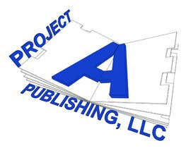 nº 68 pour Graphic Design for Project A Publishing, LLC par alwe17