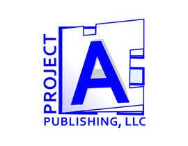 #65 para Graphic Design for Project A Publishing, LLC por natzbrigz