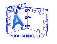 Graphic Design Inscrição do Concurso Nº49 para Graphic Design for Project A Publishing, LLC