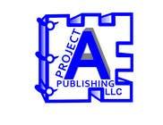 Graphic Design Inscrição do Concurso Nº33 para Graphic Design for Project A Publishing, LLC