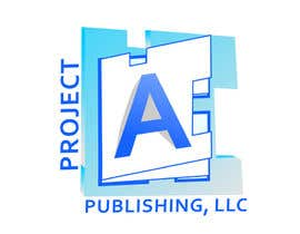 natzbrigz tarafından Graphic Design for Project A Publishing, LLC için no 72