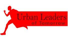 Nro 44 kilpailuun Urban Leaders of Tomorrow Logo Contest käyttäjältä Terry97