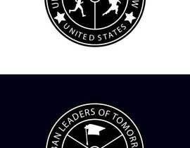 Nro 71 kilpailuun Urban Leaders of Tomorrow Logo Contest käyttäjältä hiamirasel1