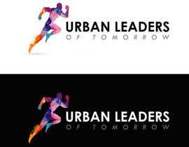Nro 68 kilpailuun Urban Leaders of Tomorrow Logo Contest käyttäjältä ArchZoneGroup