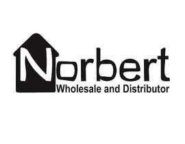 Nro 19 kilpailuun Logo for Wholesale Distribution Company käyttäjältä svitlynkaorg