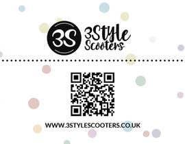 emilianolr tarafından Online Gift Card Design için no 1