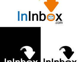 #443 for Logo Design for ininbox.com by Ifrah7