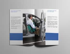 tramezzani tarafından Design a a product brochure catalogue için no 12