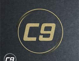 andryod tarafından Cloud 9 Logo için no 105