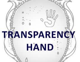 Nro 4 kilpailuun Illustrate 'Transparency' Image käyttäjältä karenli9